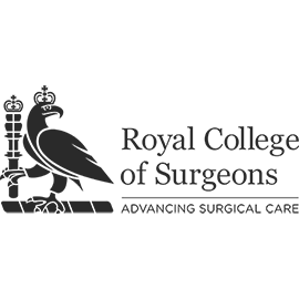 Royal College of Surgeons bariatric surgery san diego