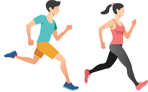 alternatives to weight loss surgery require exercise