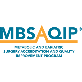 metabolic and bariatric surgery san diego accreditation and quality improvement program