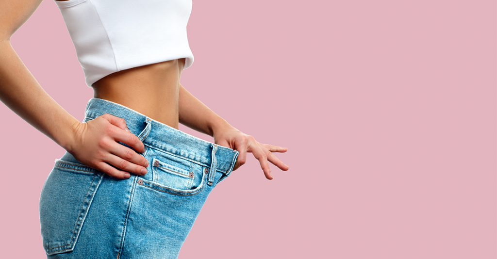 how much can you lose with weight loss surgery