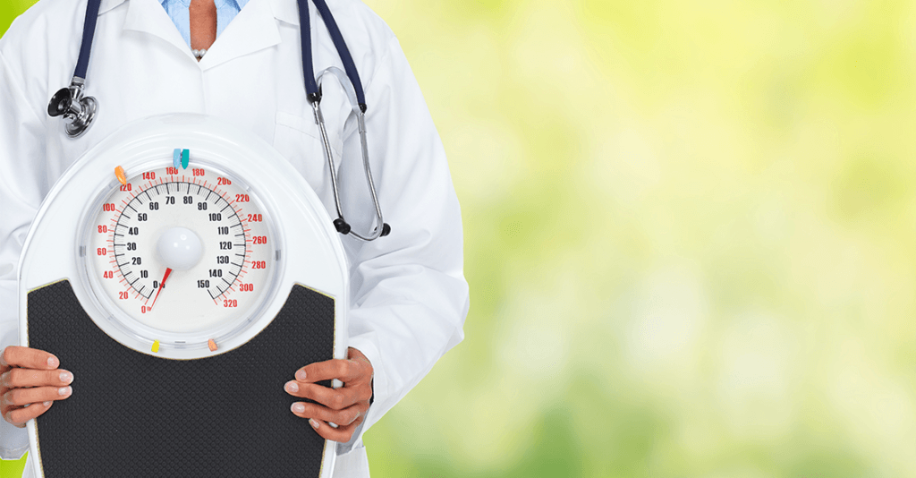 medical weight loss program capabilities