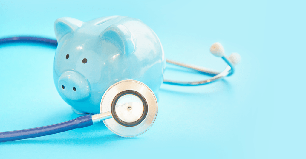 how to get your insurance to pay for bariatric surgery