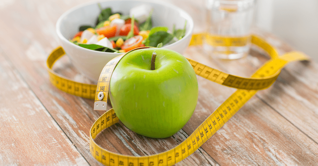 preparing for weight loss surgery diet