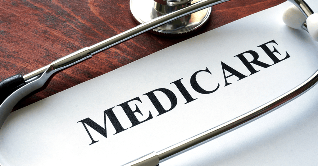 does medicare cover bariatric surgery