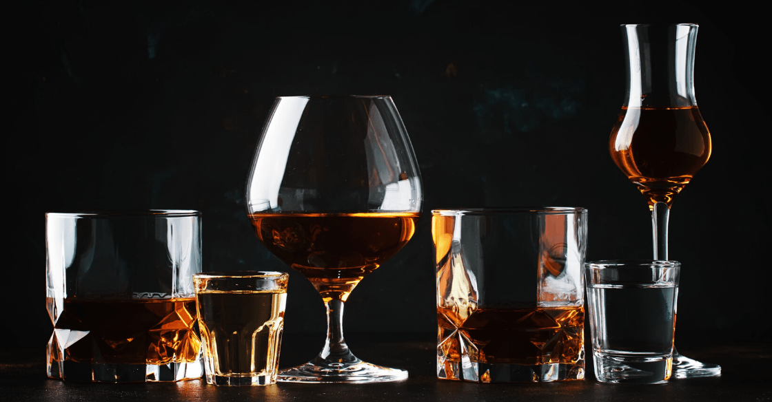 Can You Drink Alcohol After Bariatric Surgery | Olde Del Mar Surgical