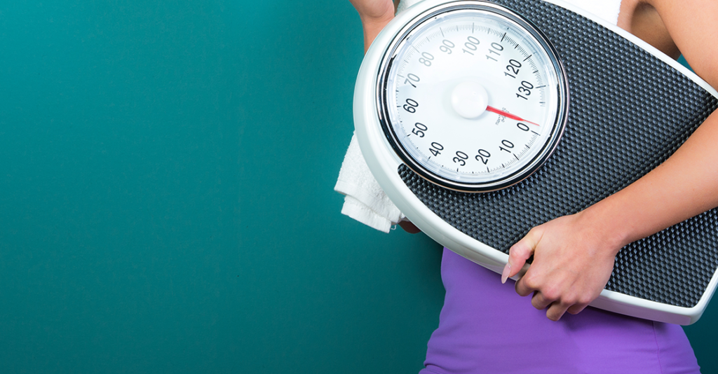 how long does it take to lose weight after bariatric surgery