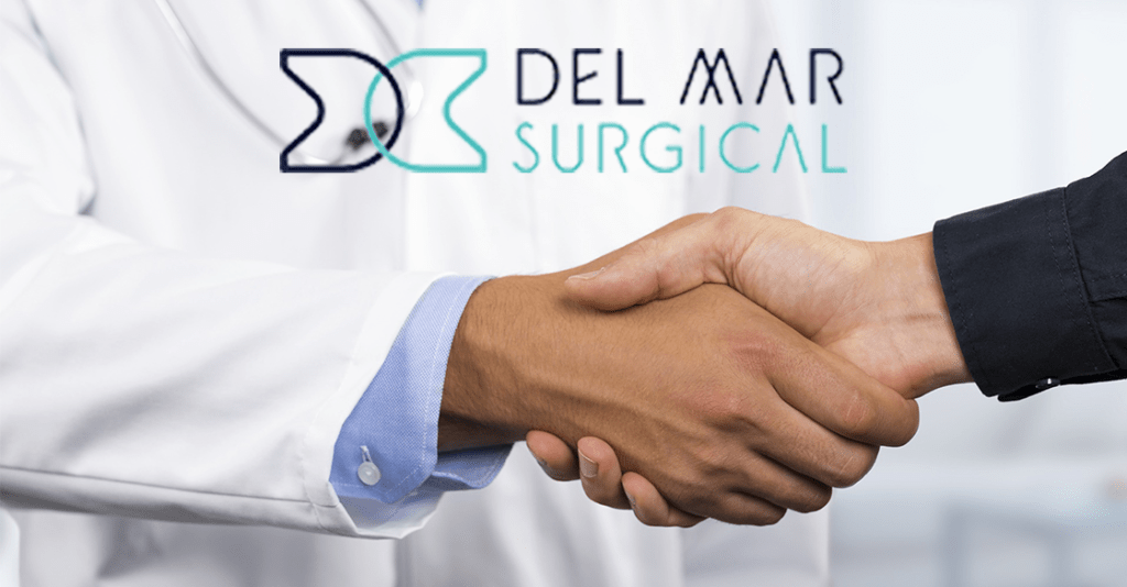 best bariatric surgeon in san diego